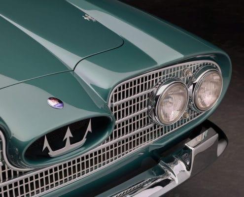 -Maserati5000GT-1959MichaelFurman