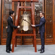 Jaeger-LeCoultre announces The Sound Maker exhibition in Chengdu, China
